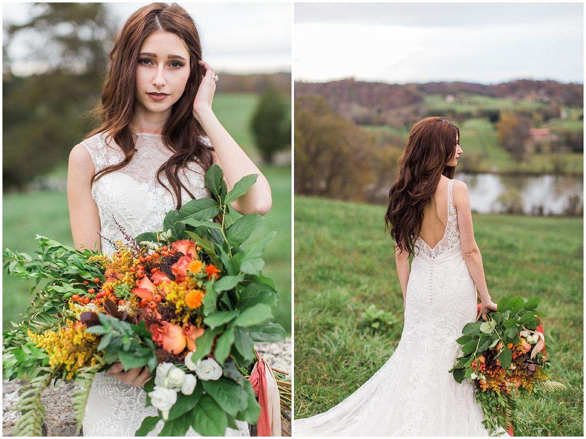 Abigail_Malone_Fall_Wedding_Film_Portra_400_Mountain_Views_Abby_Elizabeth-113.jpg