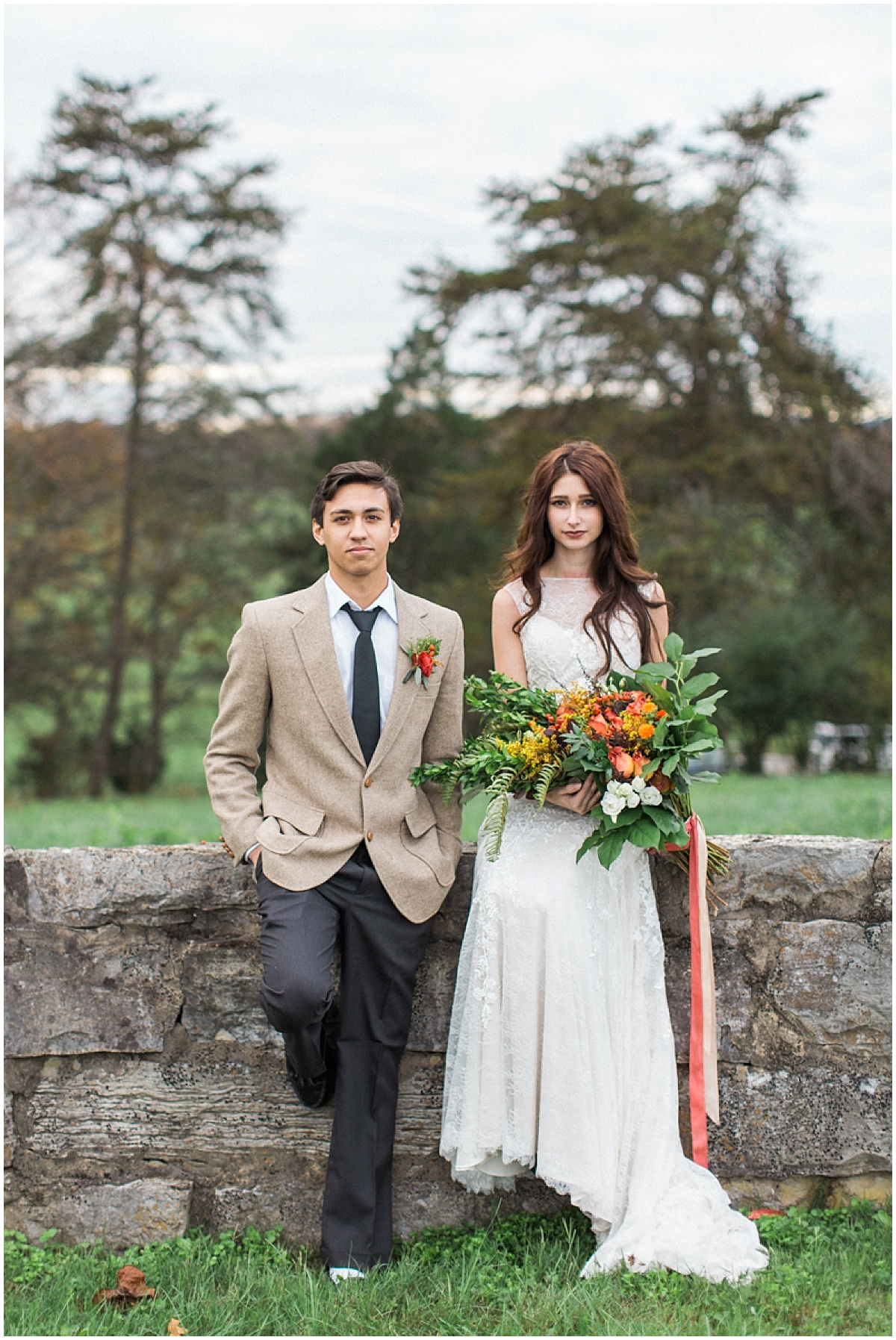 Abigail_Malone_Fall_Wedding_Film_Portra_400_Mountain_Views_Abby_Elizabeth-115.jpg
