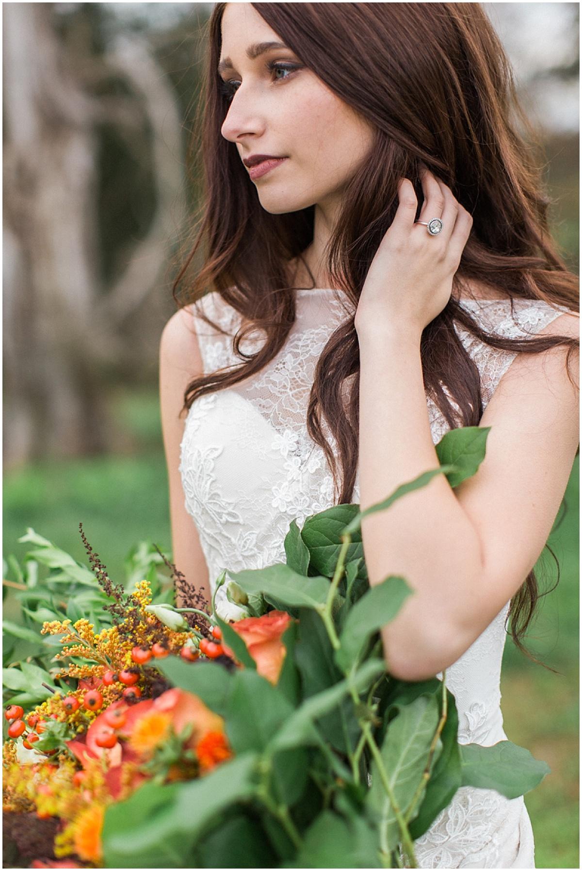 Abigail_Malone_Fall_Wedding_Film_Portra_400_Mountain_Views_Abby_Elizabeth-114.jpg