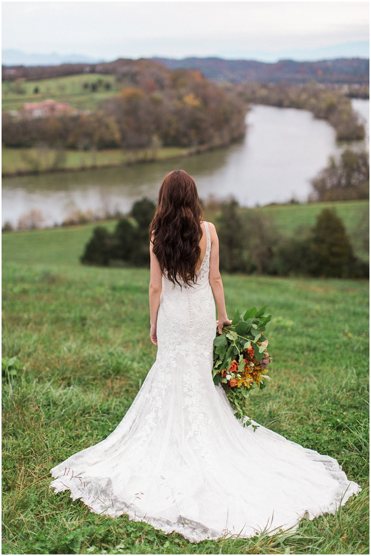 Abigail_Malone_Fall_Wedding_Film_Portra_400_Mountain_Views_Abby_Elizabeth-121.jpg