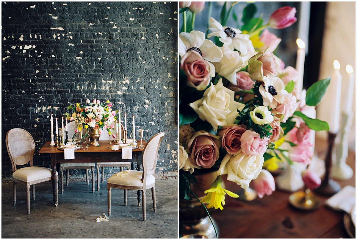 Abigail_Malone_Fine_Art_Film_Wedding_Photography_Knoxville_Tennessee_Atlanta_Nashville_Jackson_Terminal_Wedding_0002.jpg