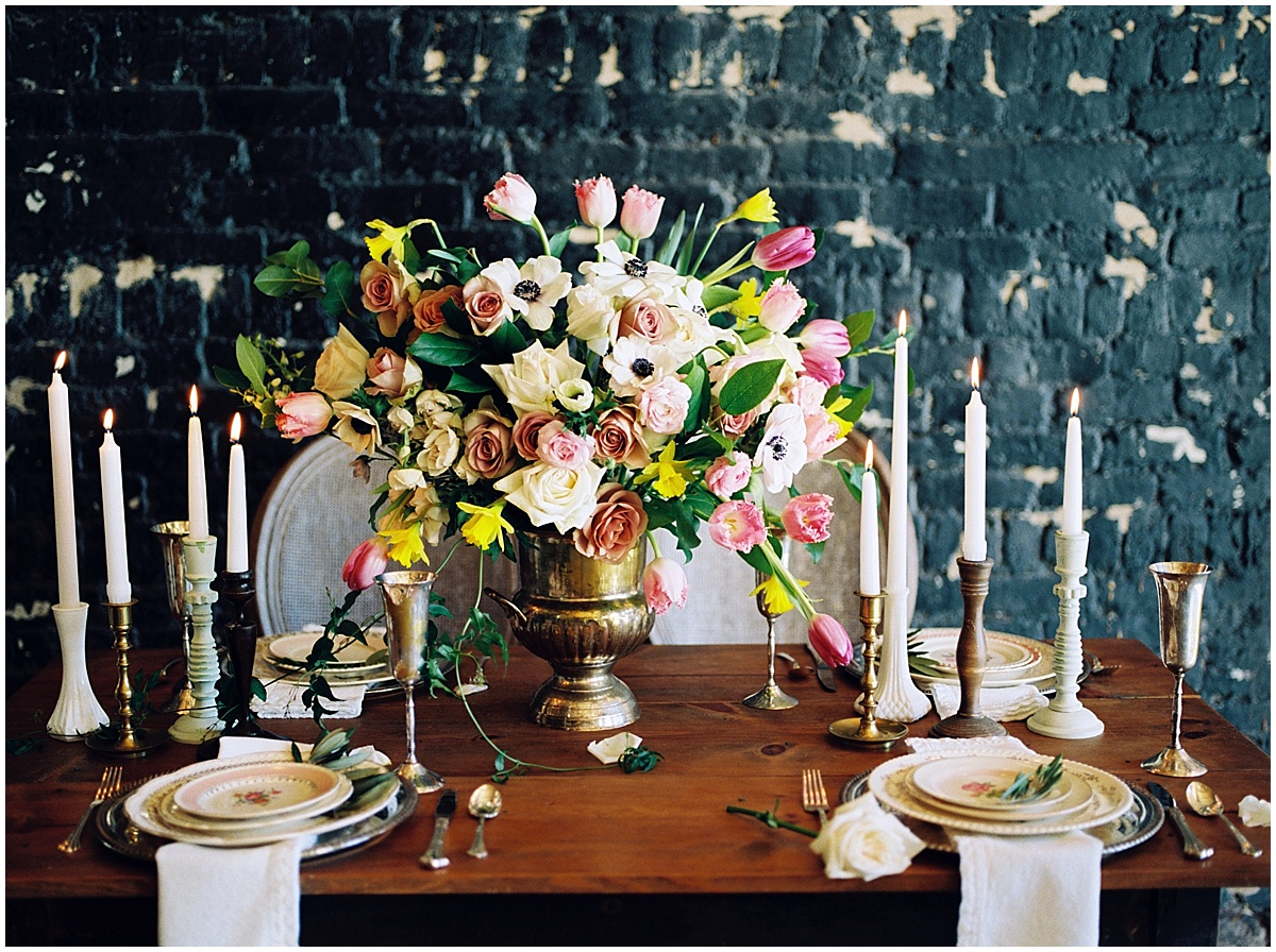 Abigail_Malone_Fine_Art_Film_Wedding_Photography_Knoxville_Tennessee_Atlanta_Nashville_Jackson_Terminal_Wedding_0001.jpg
