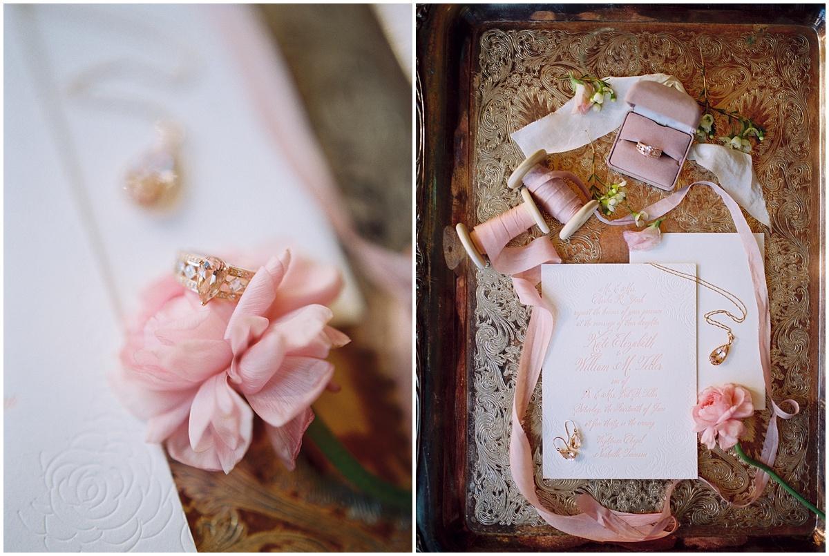 Abigail_Malone_Fine_Art_Film_Wedding_Photography_Knoxville_Tennessee_Atlanta_Nashville_Jackson_Terminal_Wedding_0004.jpg