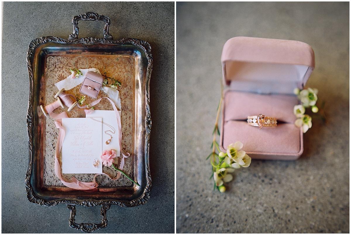 Abigail_Malone_Fine_Art_Film_Wedding_Photography_Knoxville_Tennessee_Atlanta_Nashville_Jackson_Terminal_Wedding_0005.jpg