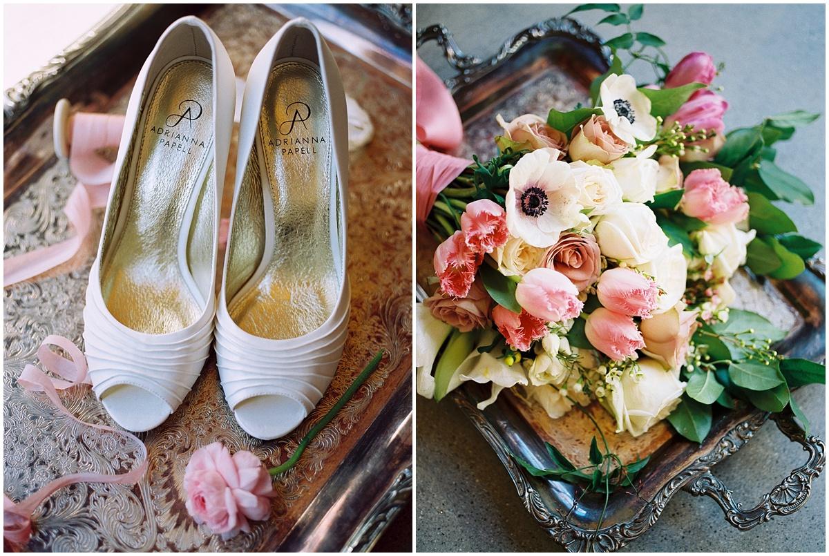 Abigail_Malone_Fine_Art_Film_Wedding_Photography_Knoxville_Tennessee_Atlanta_Nashville_Jackson_Terminal_Wedding_0006.jpg