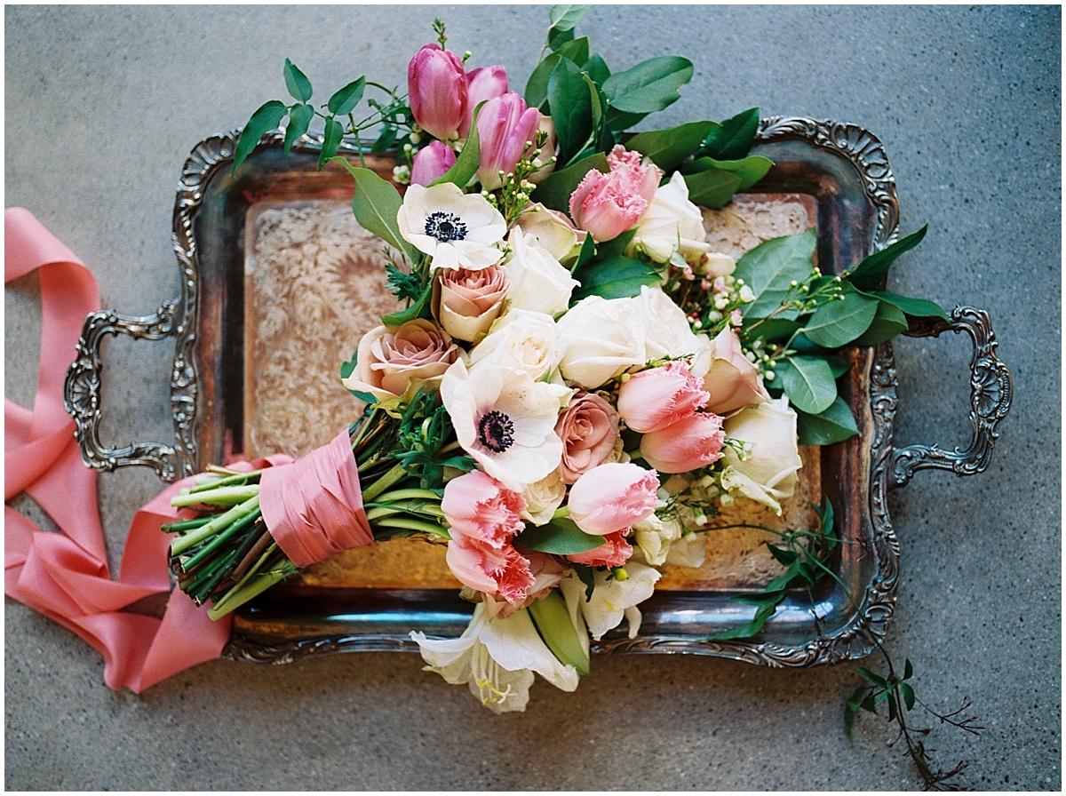 Abigail_Malone_Fine_Art_Film_Wedding_Photography_Knoxville_Tennessee_Atlanta_Nashville_Jackson_Terminal_Wedding_0008.jpg