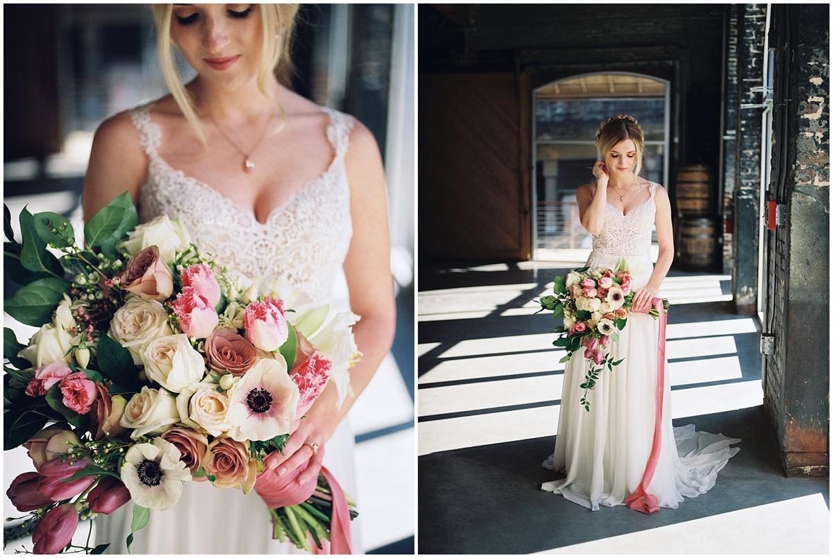 Abigail_Malone_Fine_Art_Film_Wedding_Photography_Knoxville_Tennessee_Atlanta_Nashville_Jackson_Terminal_Wedding_0009.jpg