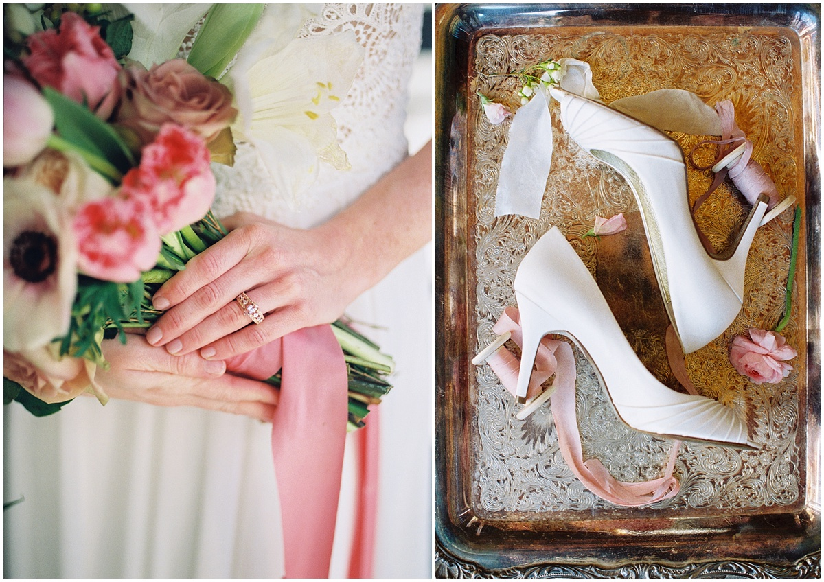 Abigail_Malone_Fine_Art_Film_Wedding_Photography_Knoxville_Tennessee_Atlanta_Nashville_Jackson_Terminal_Wedding_0010.jpg