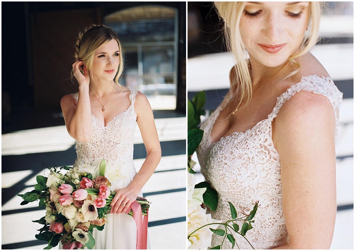 Abigail_Malone_Fine_Art_Film_Wedding_Photography_Knoxville_Tennessee_Atlanta_Nashville_Jackson_Terminal_Wedding_0011.jpg