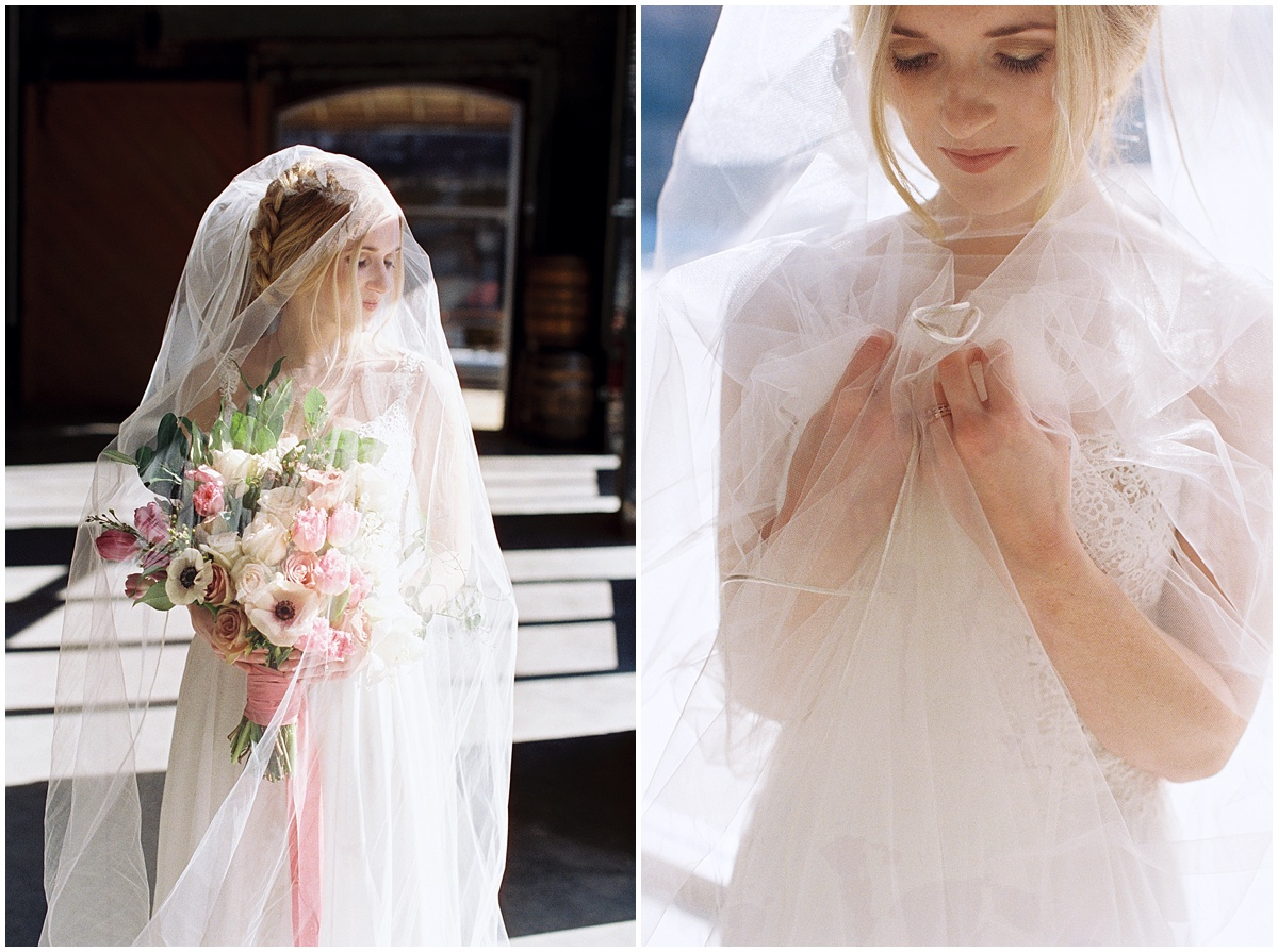 Abigail_Malone_Fine_Art_Film_Wedding_Photography_Knoxville_Tennessee_Atlanta_Nashville_Jackson_Terminal_Wedding_0012.jpg
