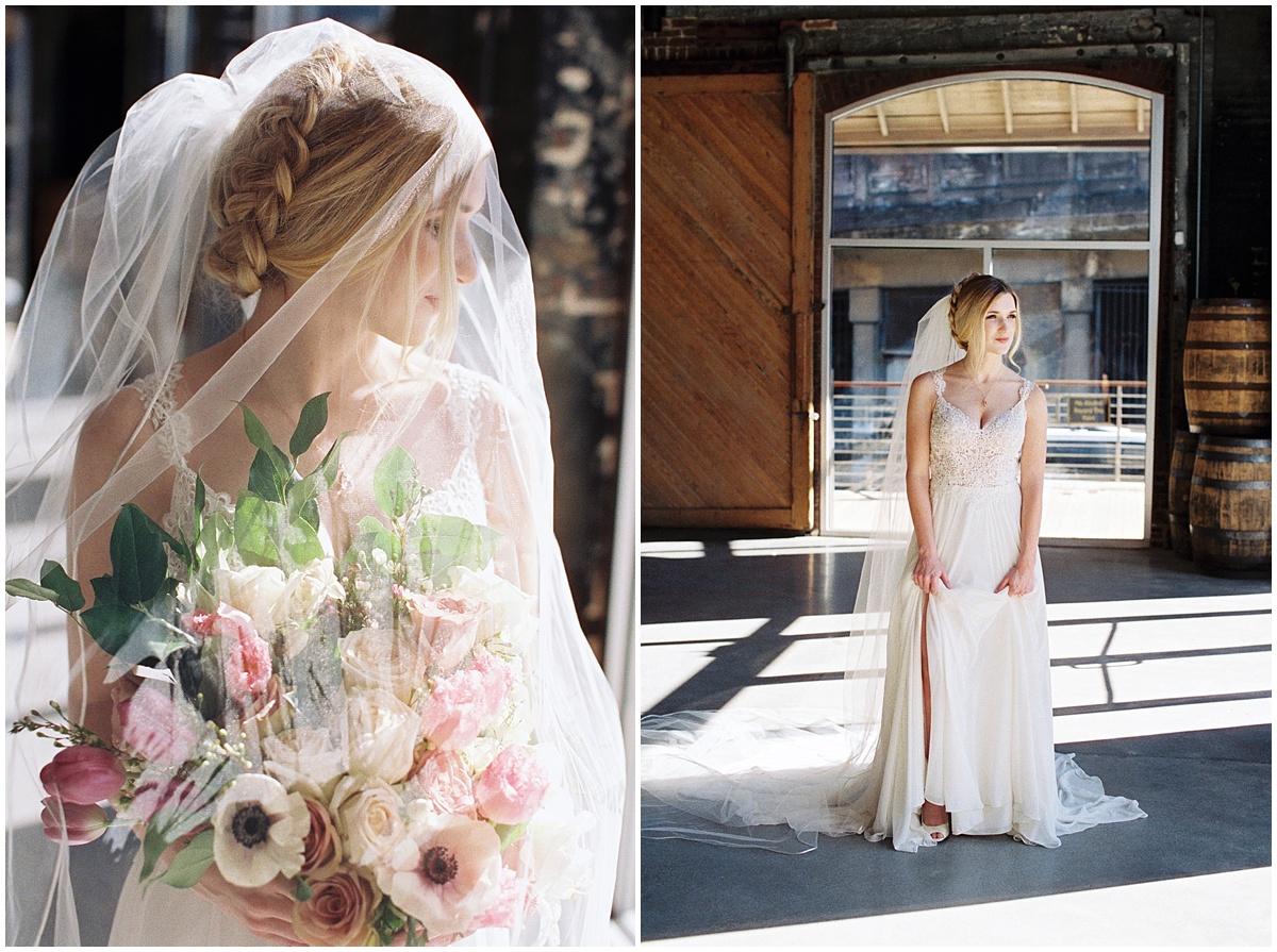 Abigail_Malone_Fine_Art_Film_Wedding_Photography_Knoxville_Tennessee_Atlanta_Nashville_Jackson_Terminal_Wedding_0013.jpg
