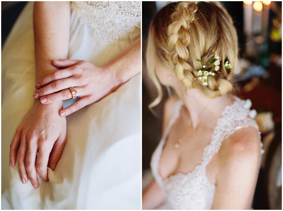 Abigail_Malone_Fine_Art_Film_Wedding_Photography_Knoxville_Tennessee_Atlanta_Nashville_Jackson_Terminal_Wedding_0016.jpg