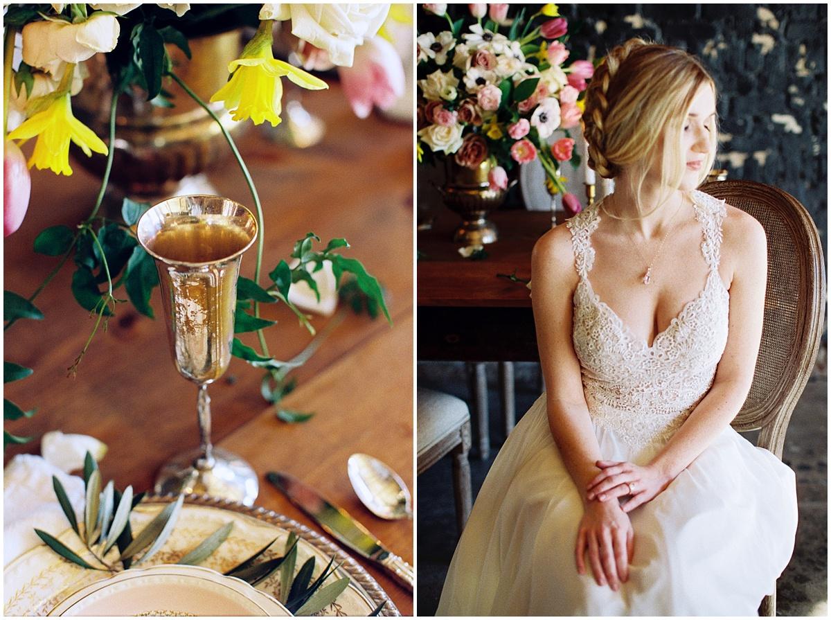 Abigail_Malone_Fine_Art_Film_Wedding_Photography_Knoxville_Tennessee_Atlanta_Nashville_Jackson_Terminal_Wedding_0015.jpg