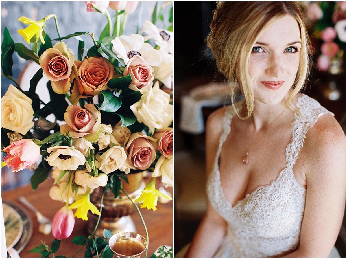 Abigail_Malone_Fine_Art_Film_Wedding_Photography_Knoxville_Tennessee_Atlanta_Nashville_Jackson_Terminal_Wedding_0017.jpg