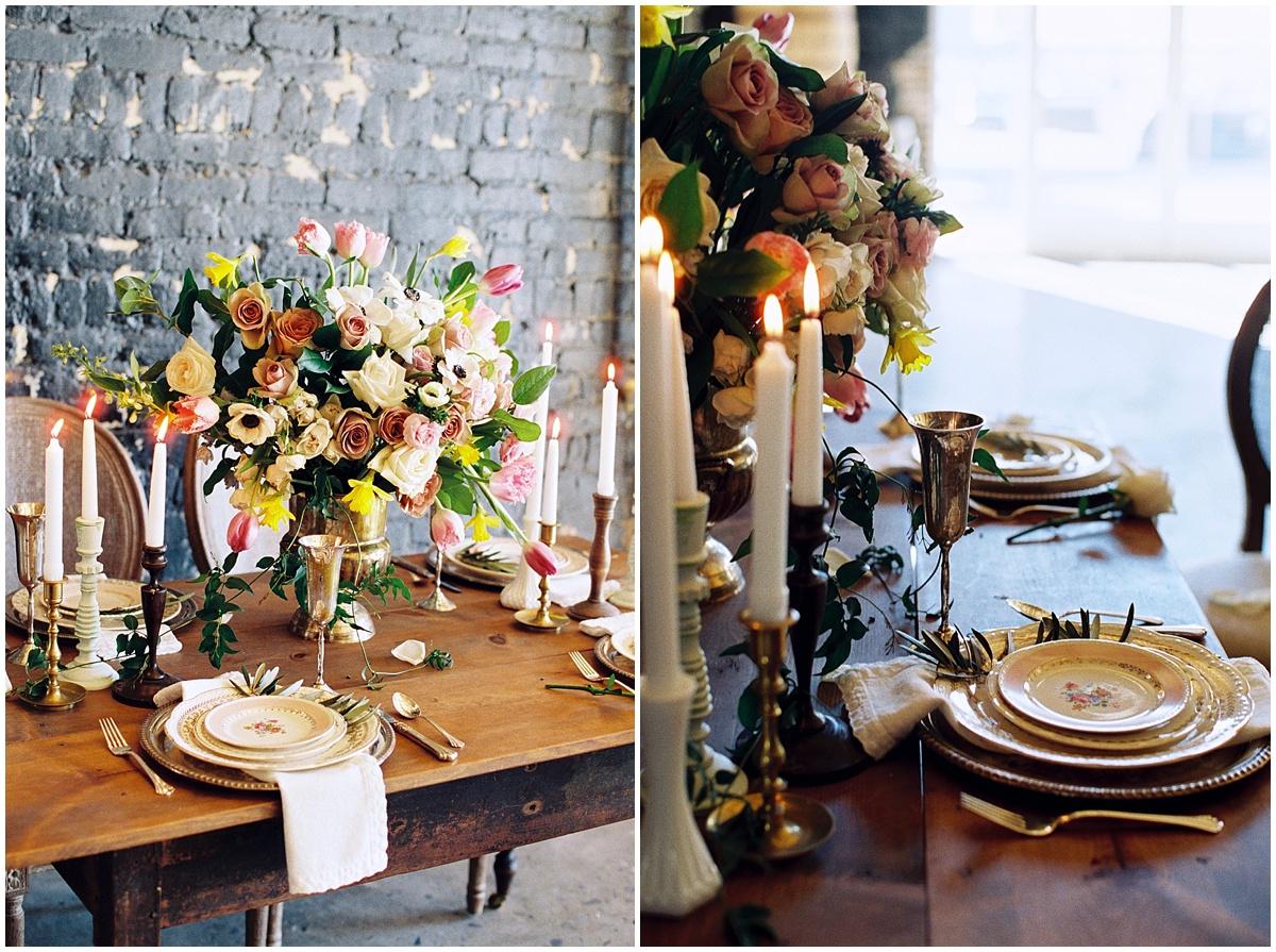 Abigail_Malone_Fine_Art_Film_Wedding_Photography_Knoxville_Tennessee_Atlanta_Nashville_Jackson_Terminal_Wedding_0018.jpg