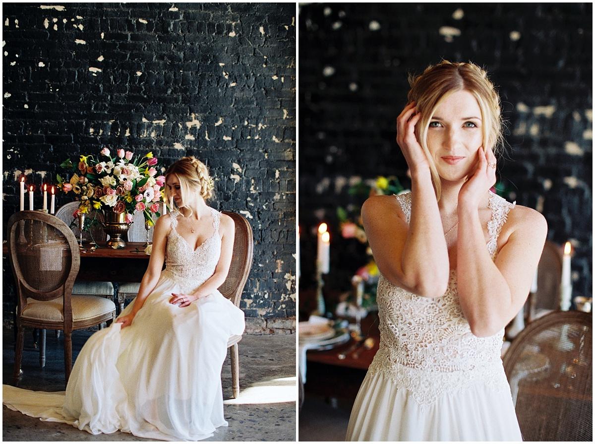 Abigail_Malone_Fine_Art_Film_Wedding_Photography_Knoxville_Tennessee_Atlanta_Nashville_Jackson_Terminal_Wedding_0019.jpg