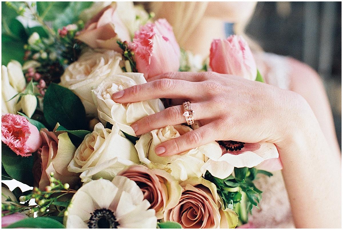 Abigail_Malone_Fine_Art_Film_Wedding_Photography_Knoxville_Tennessee_Atlanta_Nashville_Jackson_Terminal_Wedding_0020.jpg
