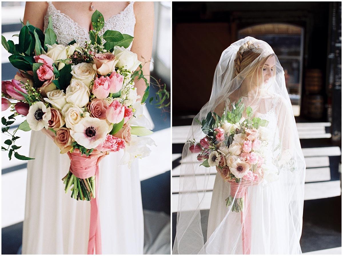Abigail_Malone_Fine_Art_Film_Wedding_Photography_Knoxville_Tennessee_Atlanta_Nashville_Jackson_Terminal_Wedding_0021.jpg