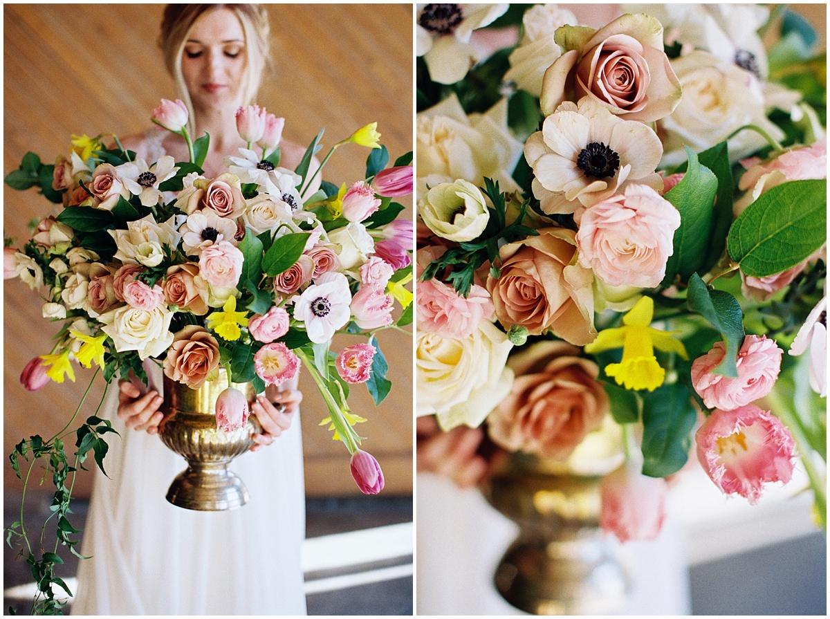 Abigail_Malone_Fine_Art_Film_Wedding_Photography_Knoxville_Tennessee_Atlanta_Nashville_Jackson_Terminal_Wedding_0022.jpg