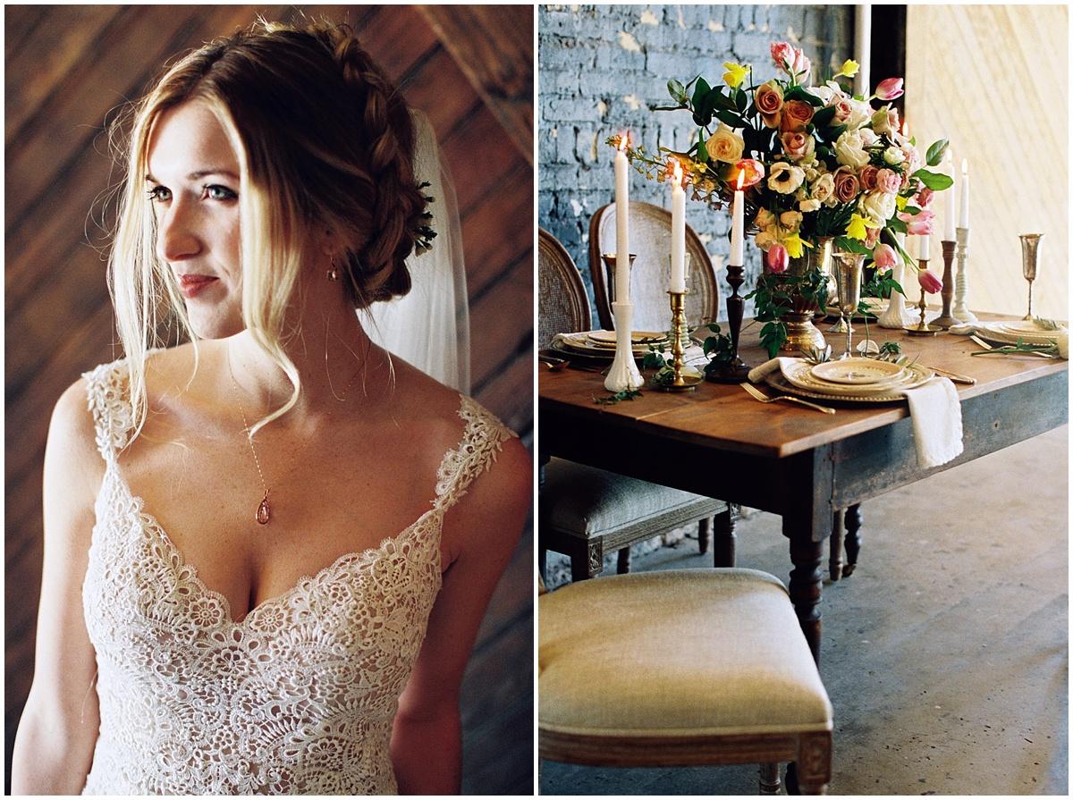 Abigail_Malone_Fine_Art_Film_Wedding_Photography_Knoxville_Tennessee_Atlanta_Nashville_Jackson_Terminal_Wedding_0025.jpg