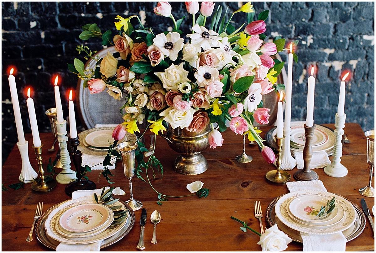 Abigail_Malone_Fine_Art_Film_Wedding_Photography_Knoxville_Tennessee_Atlanta_Nashville_Jackson_Terminal_Wedding_0028.jpg
