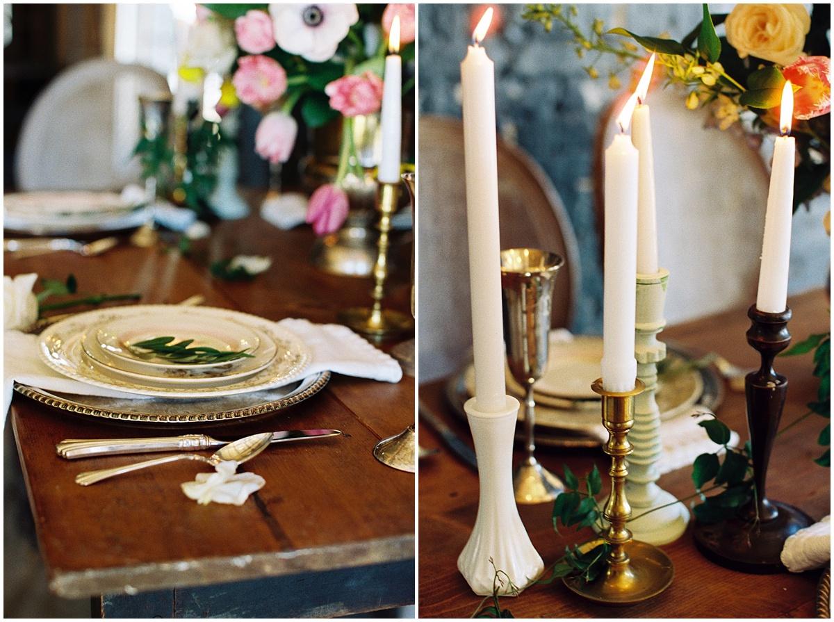Abigail_Malone_Fine_Art_Film_Wedding_Photography_Knoxville_Tennessee_Atlanta_Nashville_Jackson_Terminal_Wedding_0029.jpg