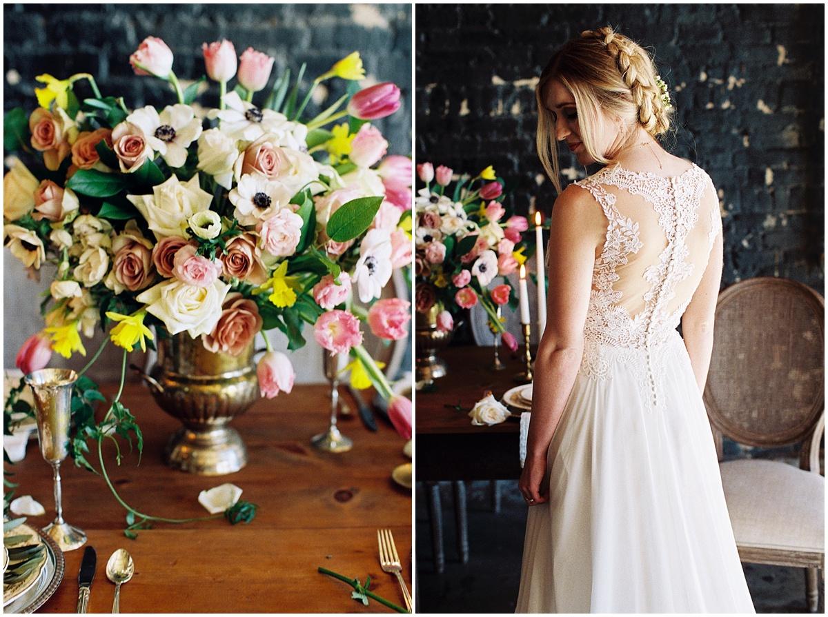 Abigail_Malone_Fine_Art_Film_Wedding_Photography_Knoxville_Tennessee_Atlanta_Nashville_Jackson_Terminal_Wedding_0033.jpg