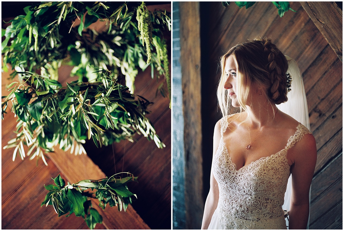 Abigail_Malone_Fine_Art_Film_Wedding_Photography_Knoxville_Tennessee_Atlanta_Nashville_Jackson_Terminal_Wedding_0034.jpg