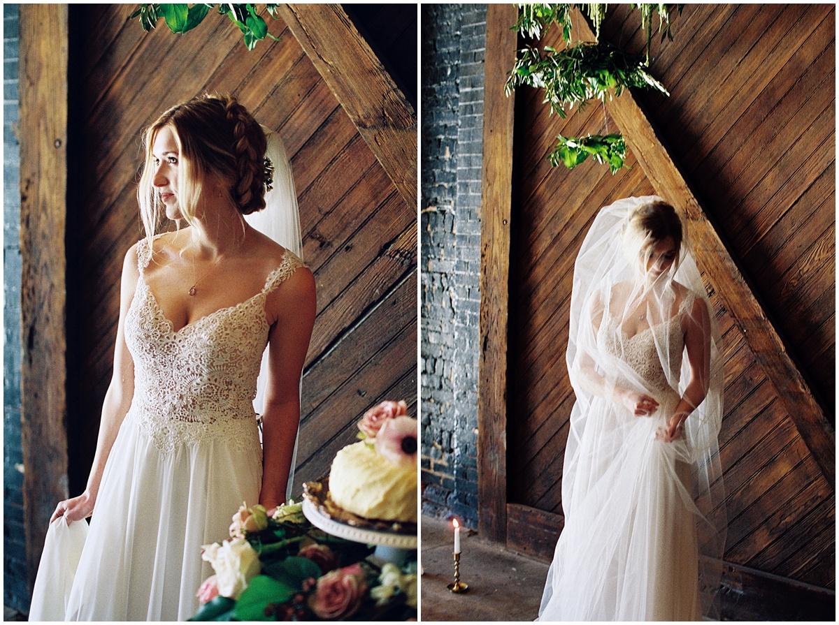 Abigail_Malone_Fine_Art_Film_Wedding_Photography_Knoxville_Tennessee_Atlanta_Nashville_Jackson_Terminal_Wedding_0036.jpg