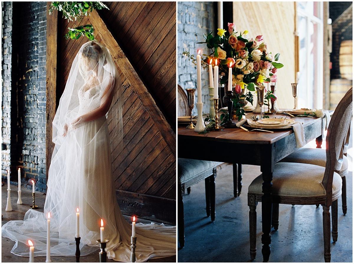Abigail_Malone_Fine_Art_Film_Wedding_Photography_Knoxville_Tennessee_Atlanta_Nashville_Jackson_Terminal_Wedding_0037.jpg