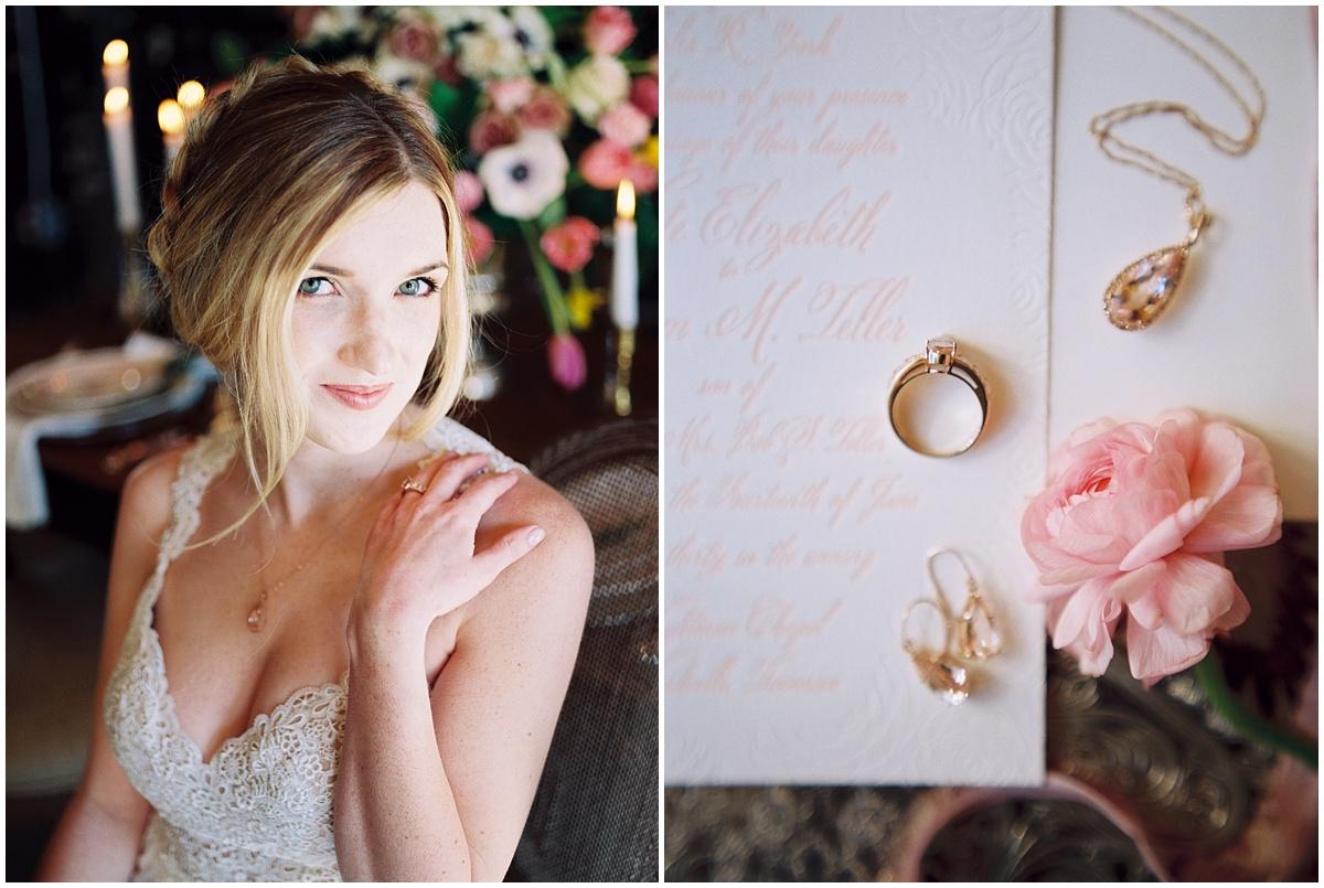 Abigail_Malone_Fine_Art_Film_Wedding_Photography_Knoxville_Tennessee_Atlanta_Nashville_Jackson_Terminal_Wedding_0039.jpg