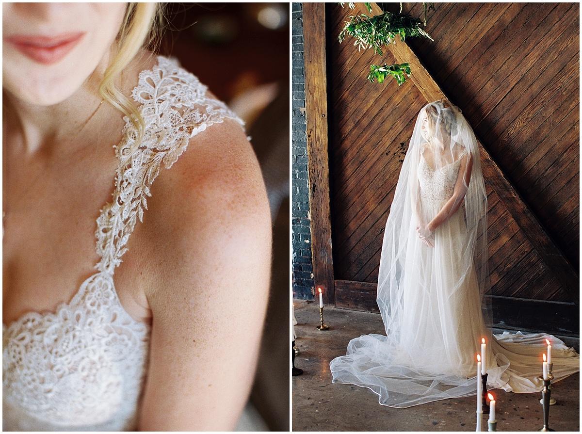 Abigail_Malone_Fine_Art_Film_Wedding_Photography_Knoxville_Tennessee_Atlanta_Nashville_Jackson_Terminal_Wedding_0038.jpg