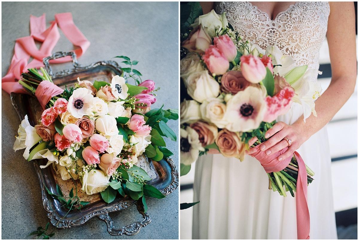 Abigail_Malone_Fine_Art_Film_Wedding_Photography_Knoxville_Tennessee_Atlanta_Nashville_Jackson_Terminal_Wedding_0040.jpg