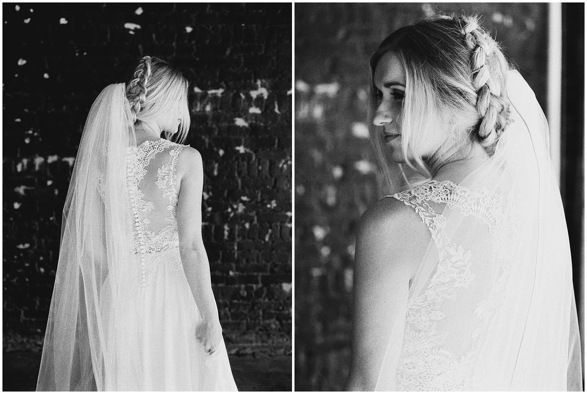 Abigail_Malone_Fine_Art_Film_Wedding_Photography_Knoxville_Tennessee_Atlanta_Nashville_Jackson_Terminal_Wedding_0042.jpg