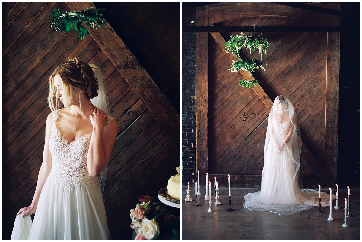 Abigail_Malone_Fine_Art_Film_Wedding_Photography_Knoxville_Tennessee_Atlanta_Nashville_Jackson_Terminal_Wedding_0044.jpg