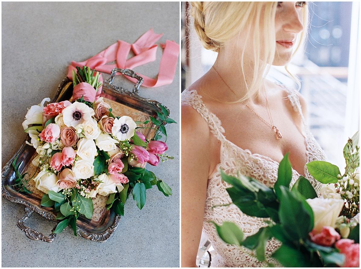 Abigail_Malone_Fine_Art_Film_Wedding_Photography_Knoxville_Tennessee_Atlanta_Nashville_Jackson_Terminal_Wedding_0045.jpg