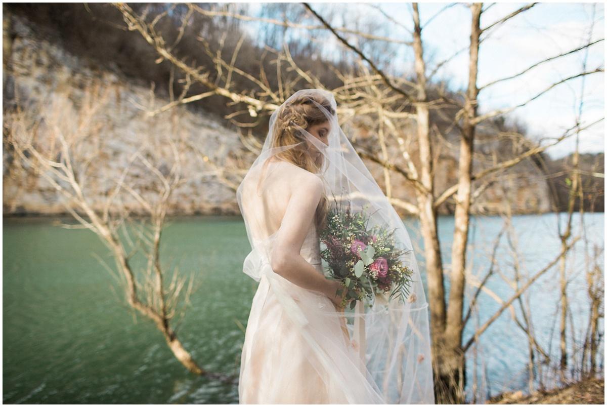 Abigail_Malone_Photography_Film_Photography_Portra_400_Knoxville_Wedding_Blush_Dress_Windy_Bridal_Portrait_3.jpg