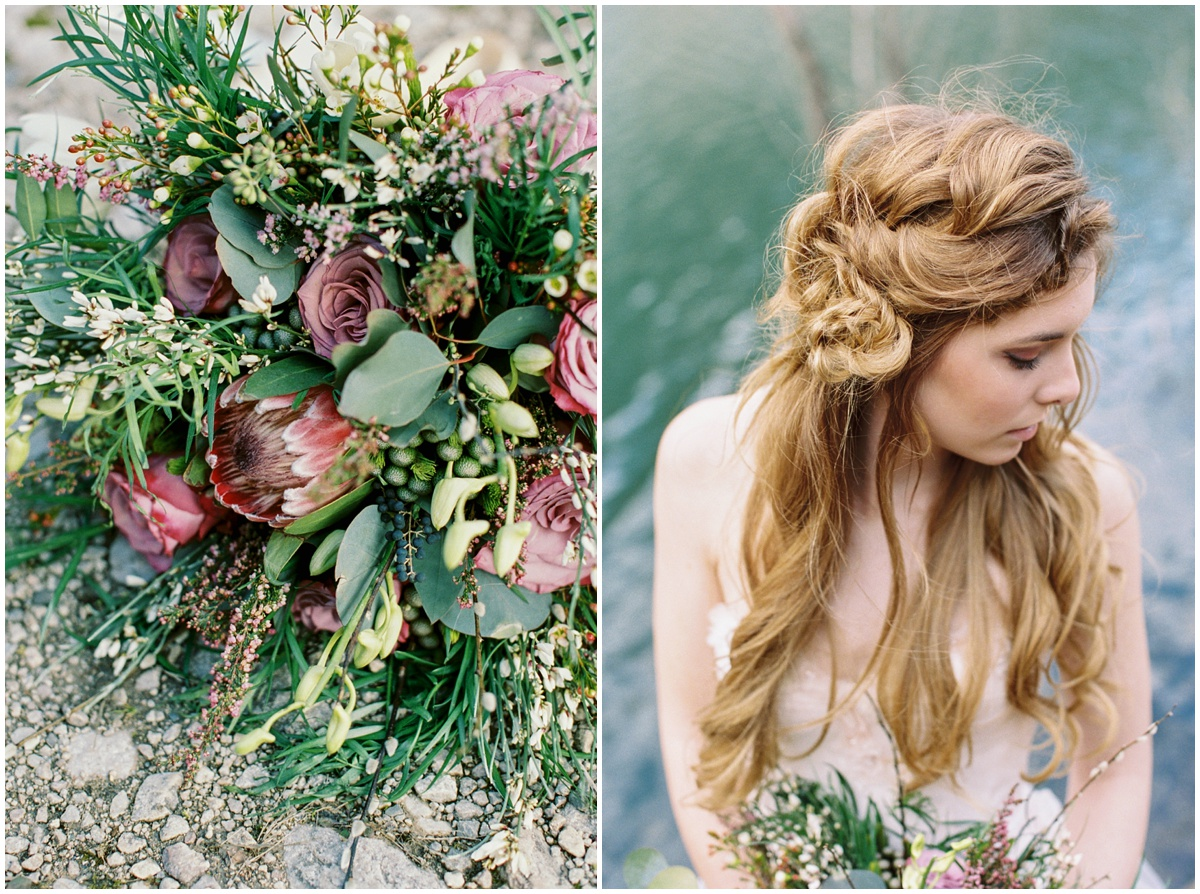 Abigail_Malone_Photography_Film_Photography_Portra_400_Knoxville_Wedding_Blush_Dress_Windy_Bridal_Portrait_4.jpg