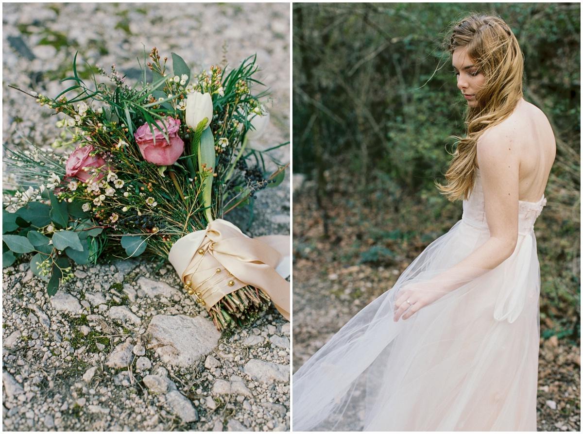 Abigail_Malone_Photography_Film_Photography_Portra_400_Knoxville_Wedding_Blush_Dress_Windy_Bridal_Portrait_5.jpg