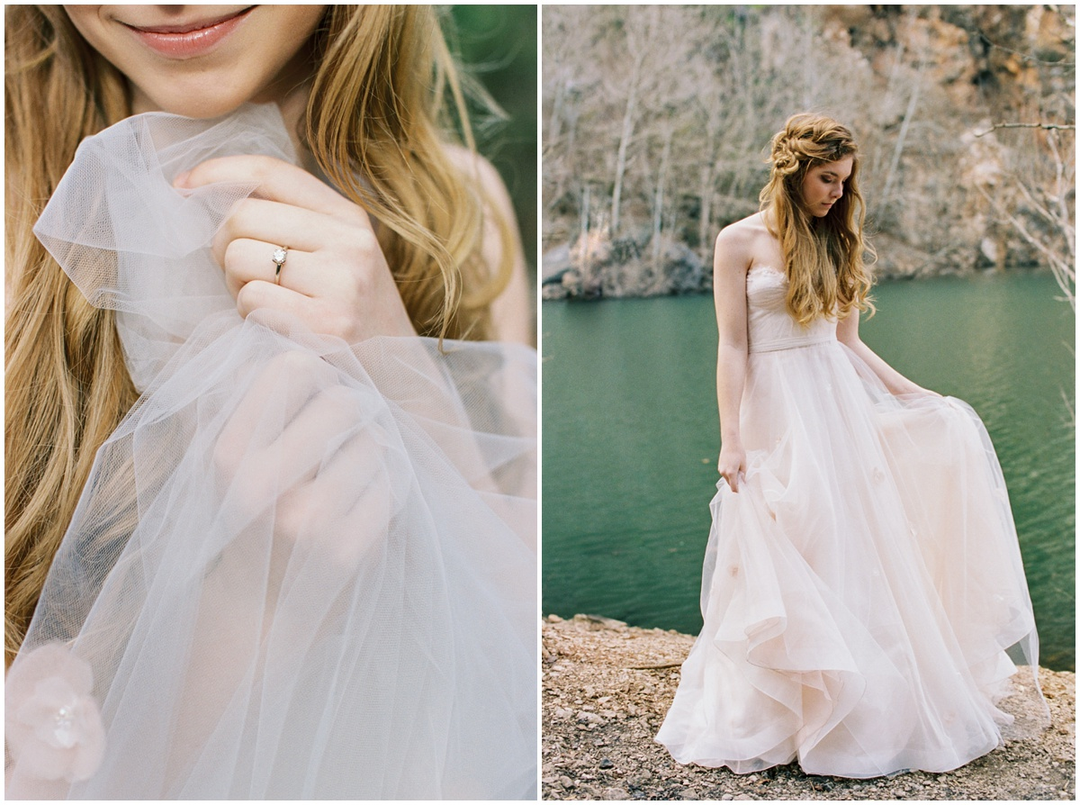 Abigail_Malone_Photography_Film_Photography_Portra_400_Knoxville_Wedding_Blush_Dress_Windy_Bridal_Portrait_7.jpg