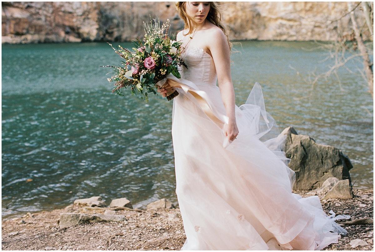 Abigail_Malone_Photography_Film_Photography_Portra_400_Knoxville_Wedding_Blush_Dress_Windy_Bridal_Portrait_10.jpg