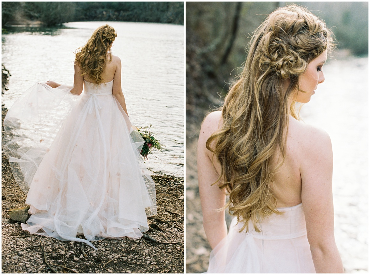 Abigail_Malone_Photography_Film_Photography_Portra_400_Knoxville_Wedding_Blush_Dress_Windy_Bridal_Portrait_13.jpg