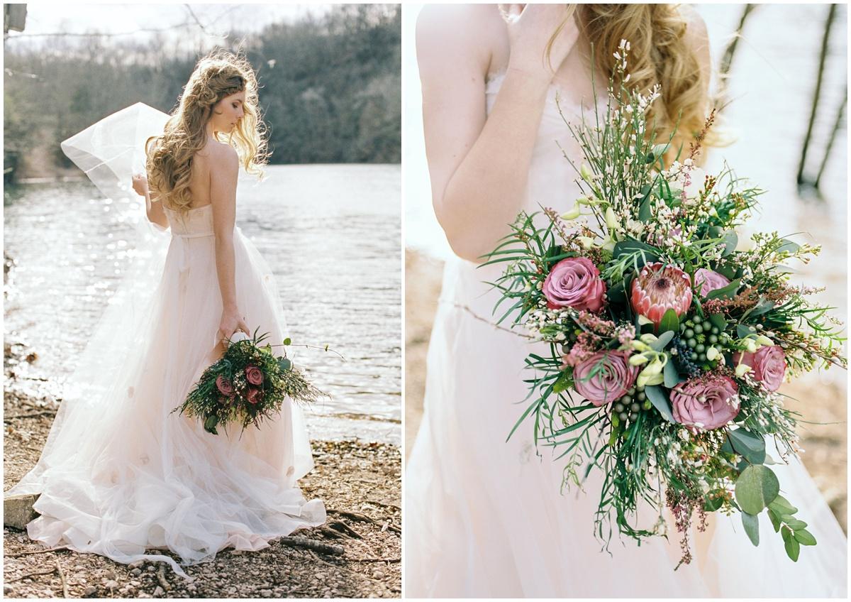 Abigail_Malone_Photography_Film_Photography_Portra_400_Knoxville_Wedding_Blush_Dress_Windy_Bridal_Portrait_15.jpg