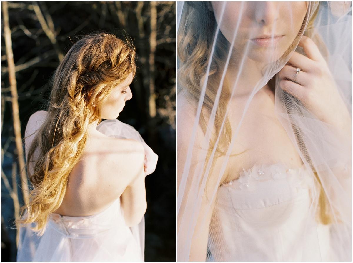 Abigail_Malone_Photography_Film_Photography_Portra_400_Knoxville_Wedding_Blush_Dress_Windy_Bridal_Portrait_18.jpg