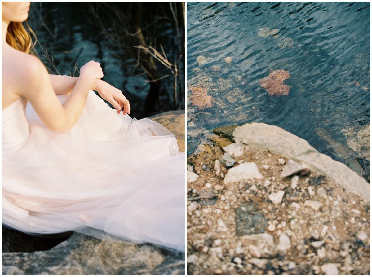 Abigail_Malone_Photography_Film_Photography_Portra_400_Knoxville_Wedding_Blush_Dress_Windy_Bridal_Portrait_25.jpg