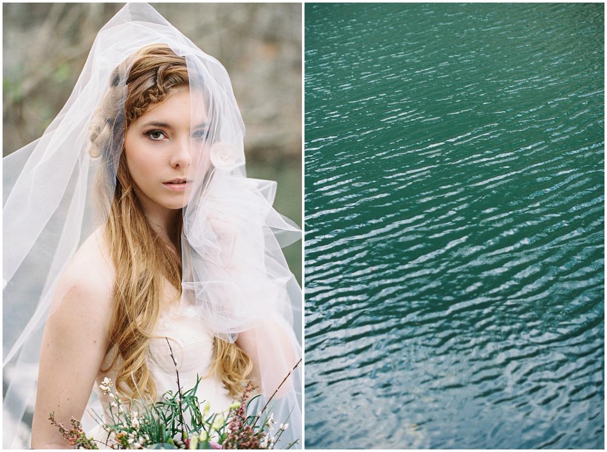 Abigail_Malone_Photography_Film_Photography_Portra_400_Knoxville_Wedding_Blush_Dress_Windy_Bridal_Portrait_27.jpg