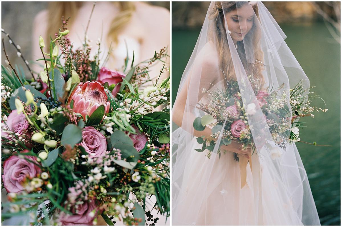 Abigail_Malone_Photography_Film_Photography_Portra_400_Knoxville_Wedding_Blush_Dress_Windy_Bridal_Portrait_39.jpg