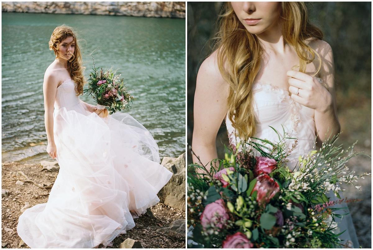 Abigail_Malone_Photography_Film_Photography_Portra_400_Knoxville_Wedding_Blush_Dress_Windy_Bridal_Portrait_41.jpg