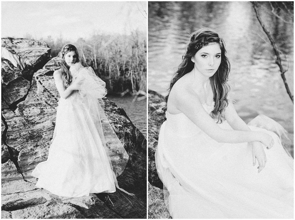 Abigail_Malone_Film_Wedding_Photography_KNoxville_TN_Blush_Dress_Outdoor_Windy_Pink_and_Green_Wedding_0043.jpg