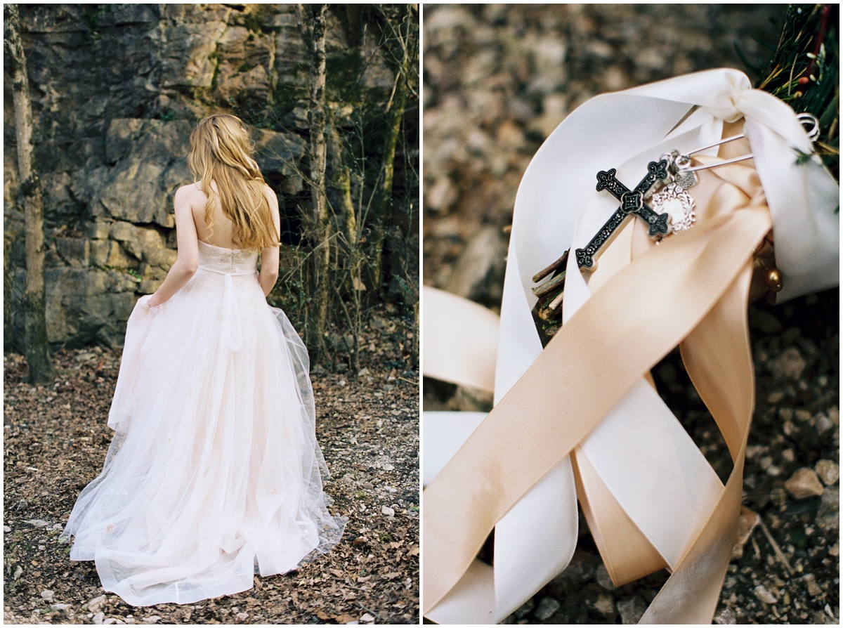 Abigail_Malone_Film_Wedding_Photography_KNoxville_TN_Blush_Dress_Outdoor_Windy_Pink_and_Green_Wedding_0040.jpg